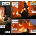 Guest Comic – Page 9 – Dan Butcher