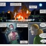 Guest Comic – Page 10 – Dan Butcher