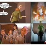 Guest Comic – Page 12 – Dan Butcher