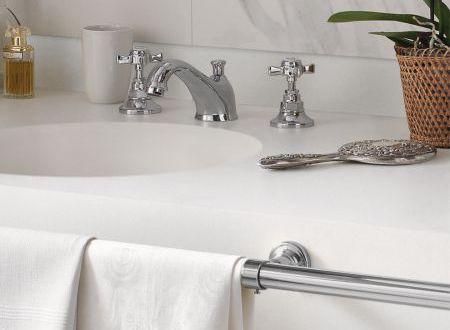 sinks corian solid surfaces corian
