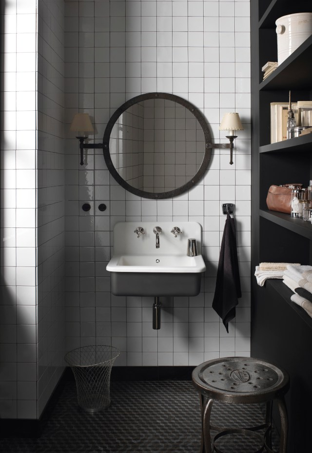 Corian Bathroom Sink AbitidaSposaCurvyfo