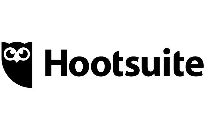 automatizar para Hootsuite