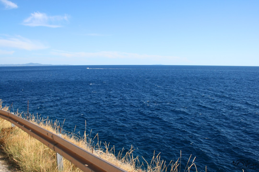 adriatic-sea