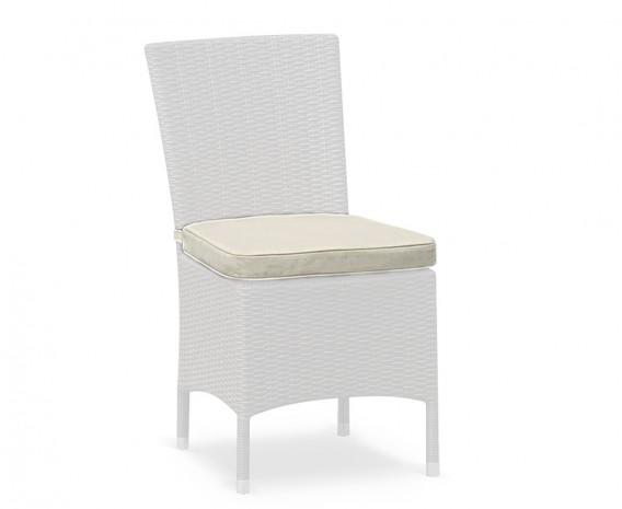riviera patio chair cushion outdoor replacement cushion