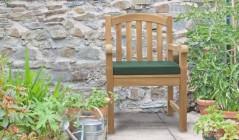 teak patio chairs garden patio chairs