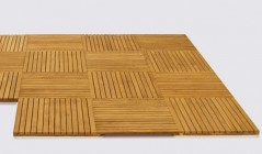 teak wooden decking tiles wooden teak flooring tiles corido