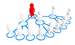 consulting network