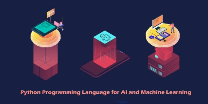 15 Of The Best Machine Learning Courses On Coursera For