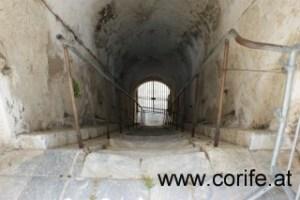 cor11_272