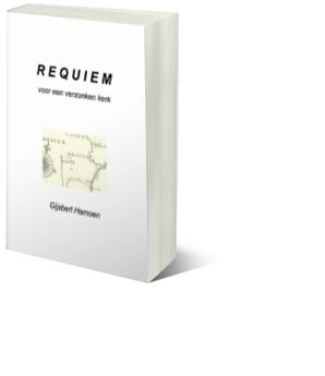 Requiem voor een verzonken kerk