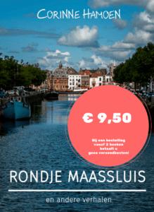 Rondje Maassluis