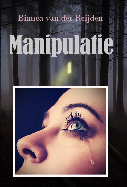 Manipulatie – Bianca van der Reijden