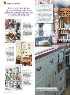 HomeStyle Magazine (Page 3)