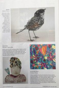 Yorkshire Life Magazine