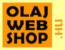 logo_olaj