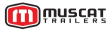 muscat-trailers