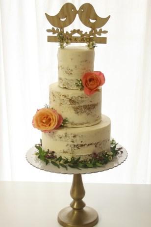 boda 1