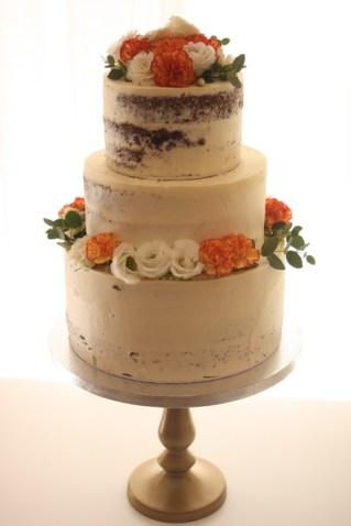 boda 6