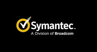 Symantec Enterprise division of Broadcom