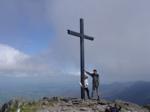 The_summit_of_Carrauntoohil_-_geograph.org.uk_-_331996