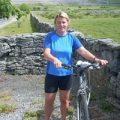 Lorraine Cycling