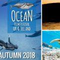 BANFF Ocean Film Festival