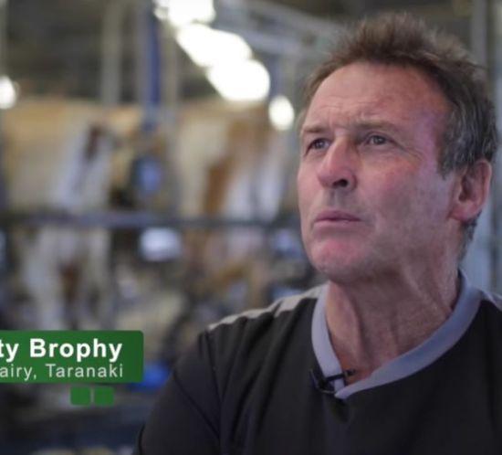 marty-brophy