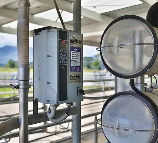 milkflow-pump-controller3
