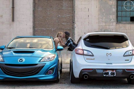 relationship with a car   Carbk co