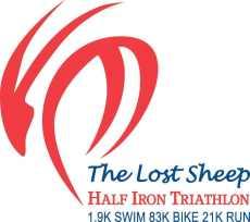 Lost Sheep Logo