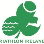 TI Logo - Light Green