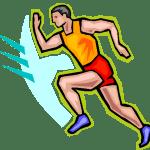 Man_Run