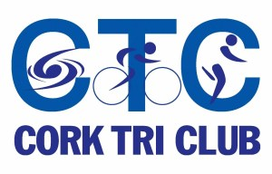 CTC Blue OL