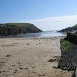 Robers-Cove-ccl.Aedan_.Ryan_