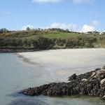 Dock-Beach-Kinsale