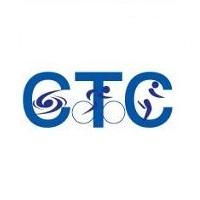 CTC_Logo_200_200