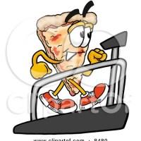 pizza_Treadmill