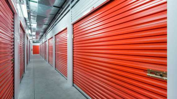 why self storage is the fastest way to lose money