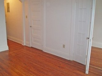 Live Here in Prospect Heights, Brooklyn at Corley Realty Group
