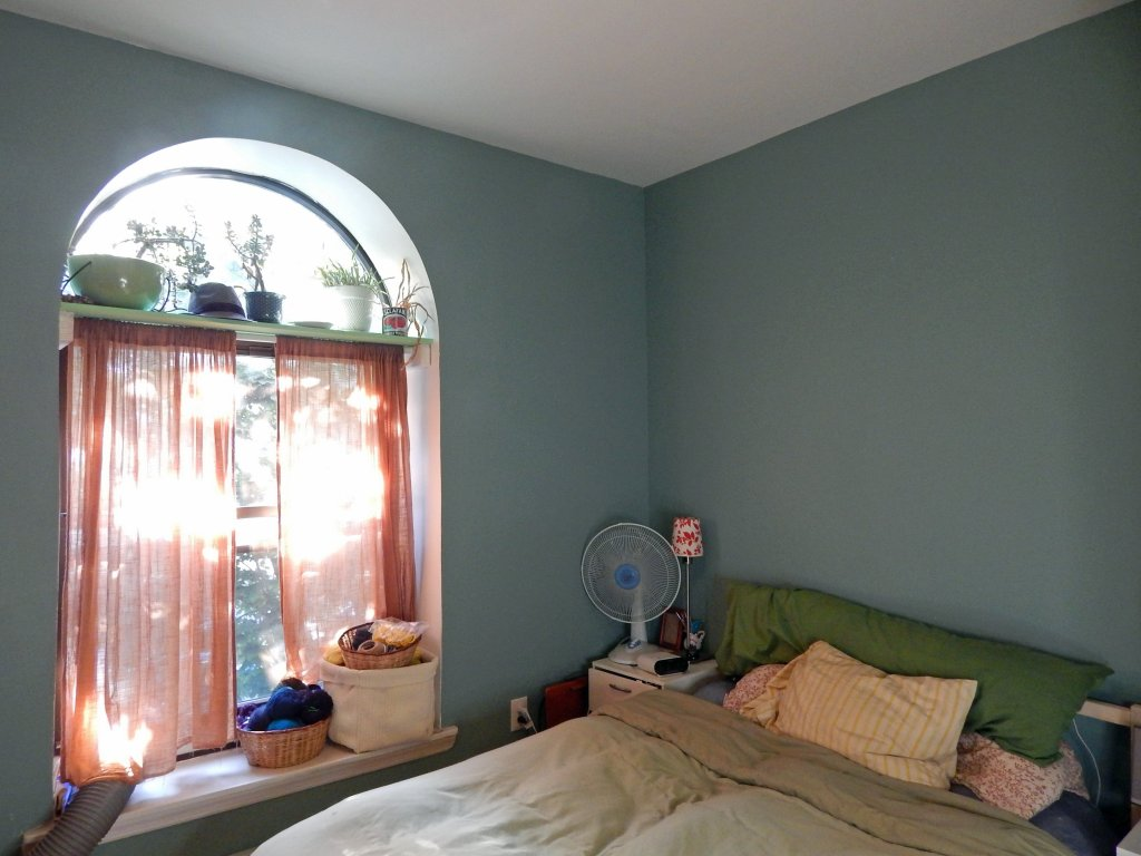 new york ave 3 bedroom apt in crown heights at corley realty group crg3127