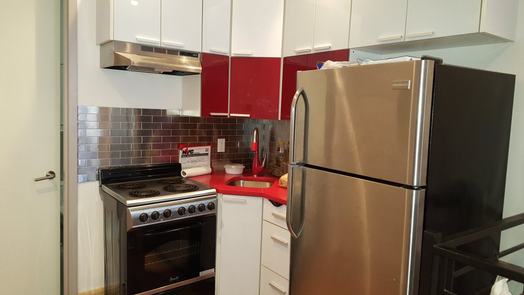 classon ave 2 bedroom apt in prospect heights at corley realty group crg3141