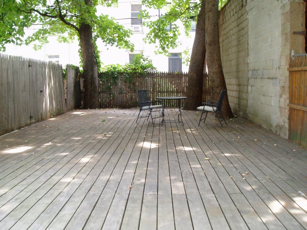 clinton ave studio apt in clinton hill at corley realty group crg3147