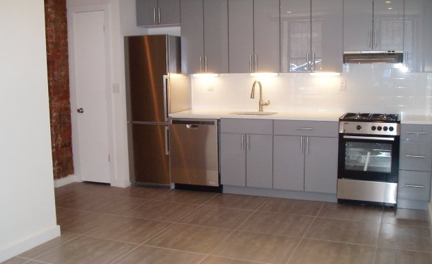 union st 2br apt for rent in crown heights crg3146