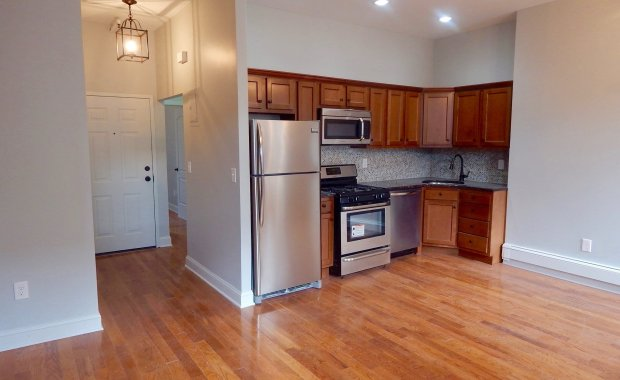 2br apt at pacific st crown heights crg3171-c