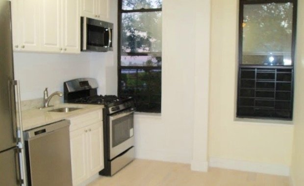 union st 2br apt for rent in crown heights crg3168-a