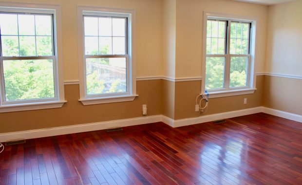 jefferson ave 2 bedroom apt in bed stuy at corley realty group crg3216