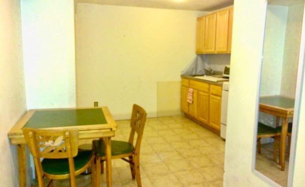 union st 1 bedroom apt in crown heights at corley realty group crg3225