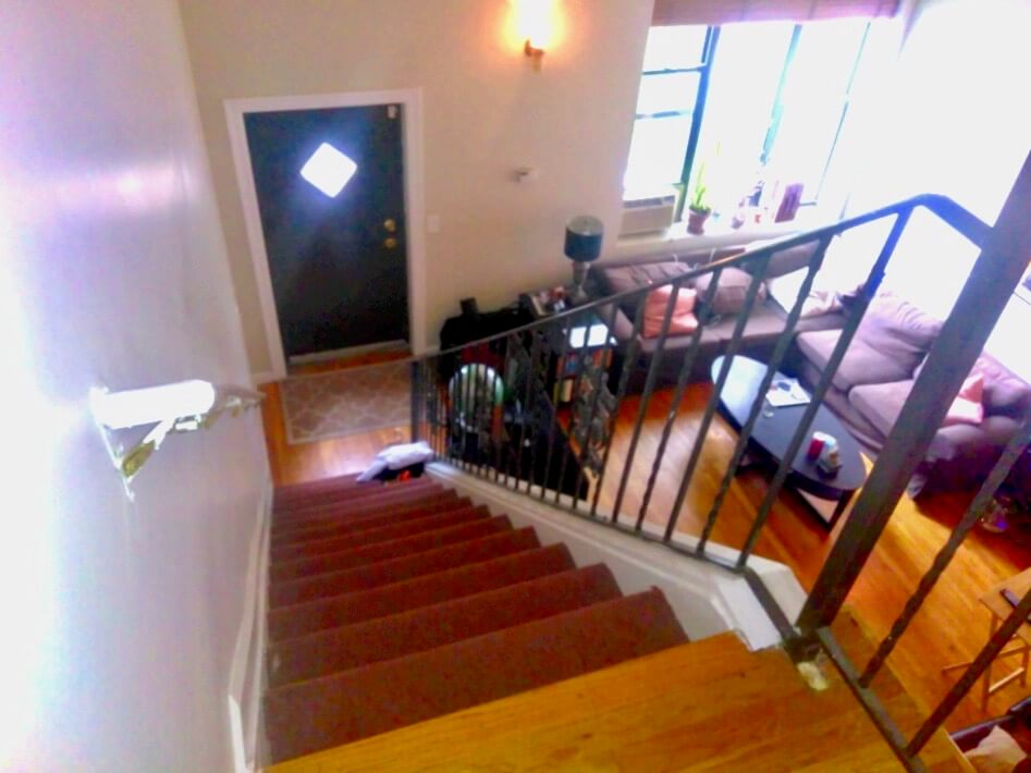 madison st 3 bedroom apt in bed stuy at corley realty group crg3241