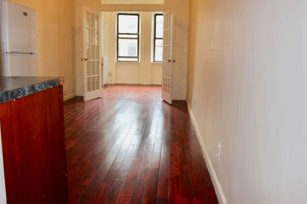 1br apt at prospect place in crown heights at corley realty group crg3237