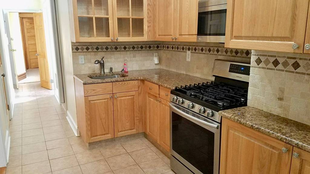 sterling place 2 bedroom apt in crown heights at corley realty group crg3239